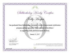 Kelly Harper, SBD   Still Birth Day Bereavement, Birth, Being A Mom