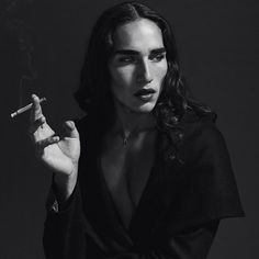 Willy Cartier by Nabil for Oyster Fashion 💕 willycartier nabil fashion highfashion hf malemodel model editorial photography… 845691636258712317 Willy Cartier, Pretty People, Beautiful People, Beautiful Pictures, French Models, Interesting Faces, Drawing People, Pose Reference, Mannequins