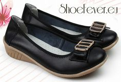 Balerini Sleek City Cruiser ShoeFever.eu Salvatore Ferragamo, Flats, City, Casual, Shoes, Fashion, Loafers & Slip Ons, Zapatos, Moda