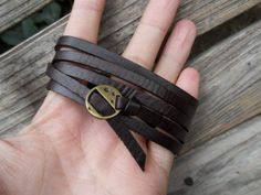 Hey, I found this really awesome Etsy listing at https://www.etsy.com/listing/181708724/womens-leather-bracelet-leather-cuff