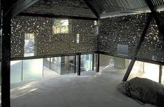 Architects: Jensen & Skodvin Arkitektkontor - Google Search