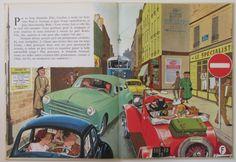 caroline et ses amis youpi poster - Google Search
