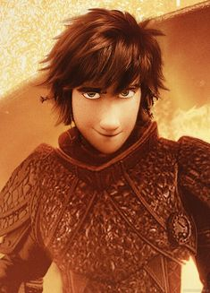 the guardian of dragons Httyd Dragons, Httyd 3, Hiccup And Toothless, Hiccup And Astrid, How To Train Dragon, How To Train Your, Hicks Und Astrid, Dragon Series, Dragon Trainer