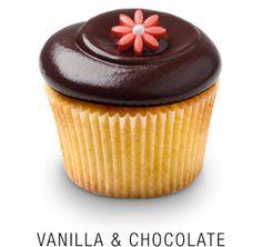 Georgetown Cupcake | DC Cupcakes