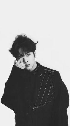 Read ♡ happy birthday jackson ♡ from the story ❛ bio book ? Got7 Jackson, Jackson Wang, Yugyeom, Youngjae, Girls Girls Girls, Jinyoung, Got 7 Wallpaper, Reality Shows, Got7 Members