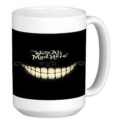 11oz mug Mahjong GRY Bump Printed Ceramic Coffee Tea Cup Gift