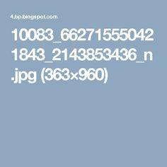 10083_662715550421843_2143853436_n.jpg (363×960)
