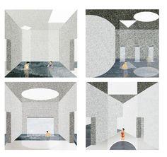 ▲ Viar Estudio Arquitectura - Spa in Santa Cruz de La Palma