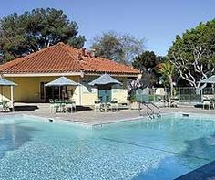 1000 Images About Pet Friendly Apts California On