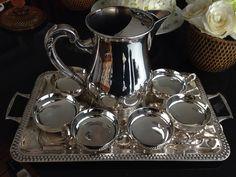 Prataria  #silver Silver, Money