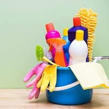 How to Make it Through Spring Cleaning Season - Stuckonyou House Cleaning Services, House Cleaning Tips, Deep Cleaning, Spring Cleaning, Cleaning Hacks, Cleaning Supplies, Cleaning Products, Professional House Cleaning, Cleaning Business