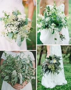 bouquet-verde2