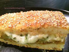 la cucina di bimba pimba: mattonella palermitana senza glutine
