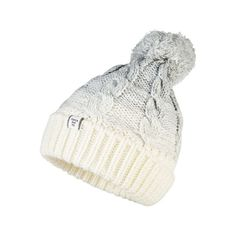 575bb3cd5b6 Superdry Ombre Clarrie Beanie - Womens Womens Hats and Scarves