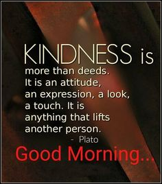 100 Good Morning Quotes with Beautiful Images 27