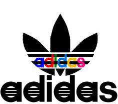 Adidas, swag, design, 2017, T, shirt, sign. https://twitter.com/ShoesEgminfmn/status/895096695293329409