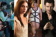 7 New TV Shows You Need to Watch This Season