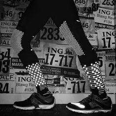 SnapWidget | You can now find the latest #ICNY apparel, including our reflective Tech Tights and reflective Big Stripe socks at @BrooklynRunningCo! The Brooklyn Running Company is an independently owned and owner operated specialty running store with a mission is to serve the needs of New York City's runners, walkers and fitness enthusiasts alike. #FunctionForward