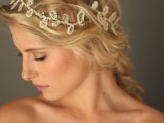 Puntuale consultoria de beleza-noiva