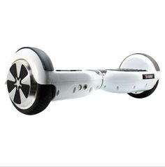 IN STOCK / Hoverboards with Carry Bag ($20 Value, free) - $297, Ships from Florida or Local Pickup Options. Multiple Colors, No reported fire problems!