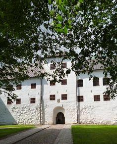 Burg (Turun Linna), Turku 2012