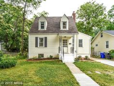 Photos, maps, description for 5000 Quebec Street, College Park, MD. Search homes for sale, get school district and neighborhood info for College Park, MD on Trulia—Delightfully Smart Real Estate Search.