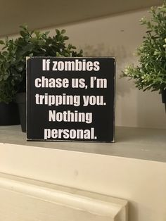 Zombies/Halloween Zombies/Halloween Decor/Halloween Decorations/Fall Decor/Fall decorations/Halloween Gift/Funny Halloween Gift/