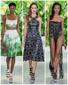 Patricia Viera SPFW Verão/ 2016 – Quarto Dia http://www.fashiontoday.com.br/?p=3299