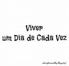 Giving Up, Never Give Up, Nova, Blog, Peace And Love, Love Messages, Frases, Brunette Girl, Writing