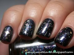 Pahlish - endless static sea over orly - after party