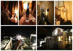 Best Boutique Hotels - Boutique Hotel V in Vexer de la Frontera near Tarifa, Cadiz Andalusia Marbella Luxury Travel Blog www.tenesommer.com