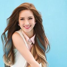 The most beautiful celebrities in the Philippines are also the richest. These talented actresses and singers have all worked hard to get to where they are Beautiful Celebrities, Beautiful People, Most Beautiful, Beautiful Stories, Beautiful Life, Coleen Garcia, Filipino Models, Filipina Beauty, Bikini Poses