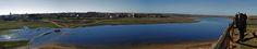 montamarta panoramica by Jose Luis Fernández on 500px