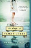 The Flight of Gemma Hardy | Reminds me of a modern-day Jane Eyre.