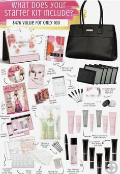 Makeup tools Mary kay starter kit, Mary kay quotes, Mary kay botanical effects, time wise Mary kay, Mary ka Mary Kay Ash, Mary Kay Party, Mary Kay Cosmetics, Perfectly Posh, Mary Kay Starter Kit, Mary Kay Microdermabrasion Set, Maquillage Mary Kay, Hair Removal, Mary Kay Quotes