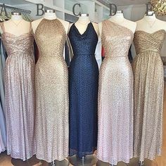 Long+bridesmaid+dresses,+sequin+bridesmaid+dress,+mismatched+bridesmaid+dresses,+elegant+bridesmaid+dresses,+popular+bridesmaid+dresses,+15463 Important!!!+Please+note!!! We'll+email+you+to+confirm+the+dress+details+within+24+hours+after+get+your+order,+please+make+sure+your+email+address+i...