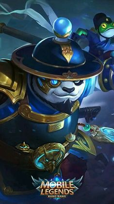 What Do You Think About Martis Fighter Hero on Mobile Legends? Read The Story Of Martis. Mobile Legend Wallpaper, Boys Wallpaper, Custom Wallpaper, Mobiles, Miya Mobile Legends, Alucard Mobile Legends, Moba Legends, The Legend Of Heroes, Galaxy Phone Cases