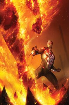 Marvel Comics February 2016 Covers and Solicitations - Comic Vine