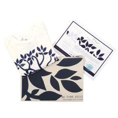 cadeau de naissance collection my tree shirt http://www.conscients.com/shop/58-317-thickbox/cadeau-naissance-bebe-bio-my-tree-shirt-bleu-conscients.jpg