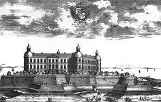 File:Suecia 3-101 ; Arx Borgholm versus Orientem 1691.jpg