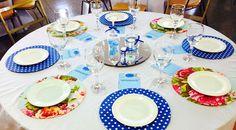 Chá de cama, mesa e banho da Maísa | Blog do Casamento - O blog da noiva criativa! | Decoração http://www.blogdocasamento.com.br/cha-de-panela-nova-estrutura/decoracao-cha-panela/cha-de-cama-mesa-e-banho-da-maisa/