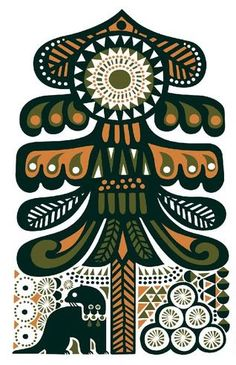 ☯☮ॐ American Hippie Bohemian Psychedelic Art ~