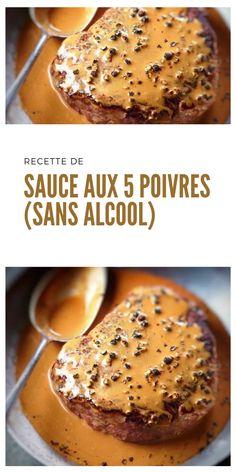 Meat Sauce, Butter Sauce, Sunday Gravy, Sweet Chili, Enchilada Sauce, Garlic Sauce, Vinaigrette, Sauce Recipes, Food Recipes