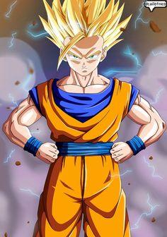 U feel? Dragon Ball Z, Dbz, Popular Anime, Son Goku, Princess Zelda, Cartoon, Twitter, Fictional Characters, Costumes