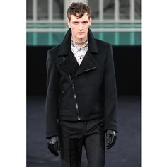 AW12 - Check out our Topman Design A/W '12 collection here: http://tpmn.co/Pvc6gA