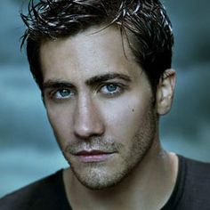 Jake Gyllenhaal #celebrities