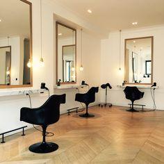 Nos infusions se dégusteront très prochainement en exclusivité chez quelques chics coiffeurs, instituts de beauté, spas et centres de remise en forme parisiens triés sur le volet.#ChicDesPlantes #NouvellesInfusions