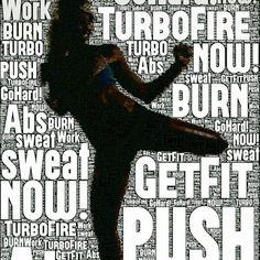 doing turbo jam now. turbo fire is next
