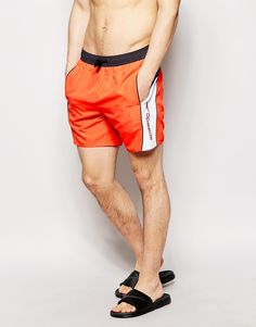 Check these out  Speedo Sport Splice 16 Inch Swim Shorts - Red - http://www.fashionshop.net.au/shop/asos/speedo-sport-splice-16-inch-swim-shorts-red/ #16, #ClothingAccessories, #Inch, #Male, #Mens, #MensSwimShorts, #Red, #Speedo, #Splice, #Sport, #Swim #fashion #fashionshop