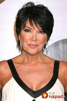 80 Best Modern Hairstyles and Haircuts for Women Over 50 short sassy hairstyle for ladies over 50 Short Sassy Hair, Short Hairstyles For Thick Hair, Haircuts For Fine Hair, Hairstyles Over 50, Modern Hairstyles, Short Hairstyles For Women, Hairstyles Haircuts, Short Hair Styles, Pixie Haircuts